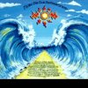 M.O.M.: Music For Our Mother Ocean (CD)