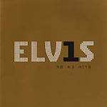 Elvis 30 #1 Hits (CD)