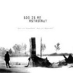 All Is Violent, All Is Bright (CD)