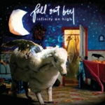 Infinity On High - Deluxe Edition (2CD)