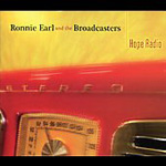 Hope Radio (CD)