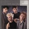 Voices Carry (CD)