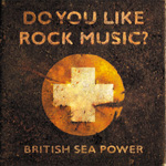 Do You Like Rock Music? (CD)