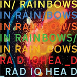 In Rainbows (CD)