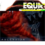 Equalize It (CD)
