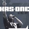 The Mix Tape (CD)