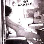 The Musician (CD)