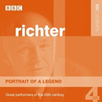 Sviatoslav Richter - Portrait Of A Legend (4CD)