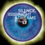 Preisner: Silence, Night And Dreams (CD)