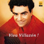 Produktbilde for Viva Villazón! (CD)