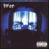 Lifer (CD)