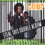 Steal This Double Album (2CD)