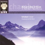 Schubert: Octet (CD)