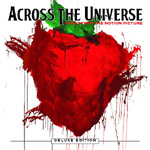 Across The Universe - Deluxe Edition (2CD)