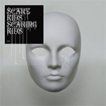 Scary Kids Scaring Kids (CD)