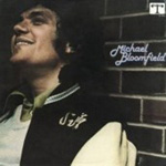 Analine/Michael Bloomfield (CD)