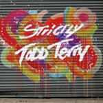 Strictly Todd Terry (2CD)