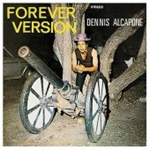 Forever Version - Deluxe Edition (CD)