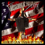 American Inquistion (CD)