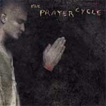 The Prayer Cycle (CD)