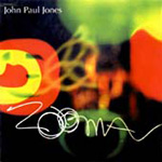 Zooma (CD)