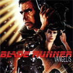 Blade Runner Soundtrack - 25th Anniversary Edition (3CD)