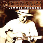 RCA Country Legends (CD)