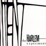 The Harlem Experiment (CD)