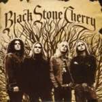 Black Stone Cherry (CD)