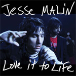 Love It To Life - Limited Live Bootleg (CD)