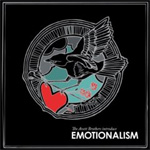Emotionalism (CD)