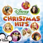 Disney Channel Christmas Hits (CD)