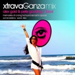 Xtravaganza Mix (2CD)