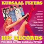Hit Records (CD)
