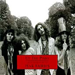 Up The Pinks - An Introduction To Pink Fairies (CD)