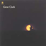 Gene Clark (White Light) (CD)