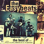 The Best Of The Easybeats (CD)
