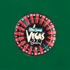 Ultra Lounge: Vegas Baby! (CD)