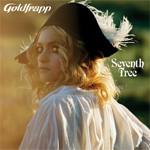 Seventh Tree (CD)
