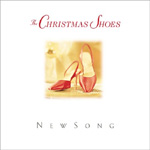 The Christmas Shoes (CD)