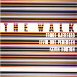 The Walk (CD)
