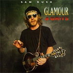 Glamour & Grits (CD)