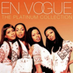 The Platinum Collection (CD)