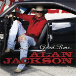 Good Time (CD)