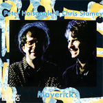 Mavericks (CD)