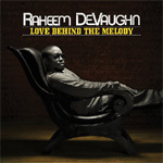 Love Behind The Melody (CD)