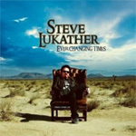 Ever Changing Times (CD)