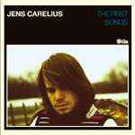 The First Songs (CD)