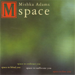 Space (CD)