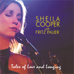 Tales Of Love And Longing (CD)